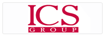 ICS Travel Group